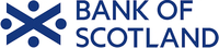 Bank of Scotland
